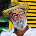 Jorge_Eduardo-retrato